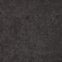 VALE Roman Blind - Luxury Collection | Duke Ebony