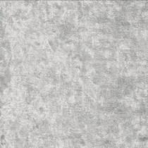 VALE Roman Blind - Luxury Collection | Duke Silver