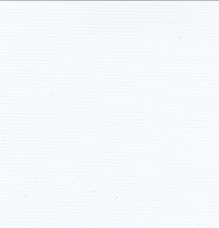VALE for DAKSTRA Childrens Blackout Blind | DW1830-PVC White FR
