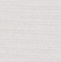 Luxaflex Armony Plus Awning | Ecru-ORC 0001 120