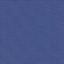 VALE R20 Large Translucent Roller Blind   Eden - Admiral