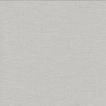 VALE R40-70 Extra Large Translucent Roller Blind | Eden - Ash