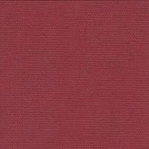 VALE R40-70 Extra Large Translucent Roller Blind | Eden - Cherry