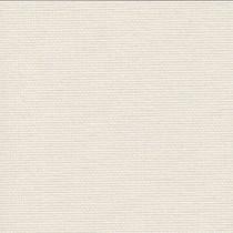 VALE R40-70 Extra Large Translucent Roller Blind | Eden - Cream