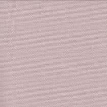 VALE R20 Large Translucent Roller Blind   Eden - Dusty Pink