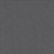 VALE R40-70 Extra Large Blackout Roller Blind   Eden - Graphite