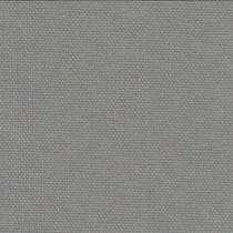 VALE R20 Large Translucent Roller Blind | Eden - Grey