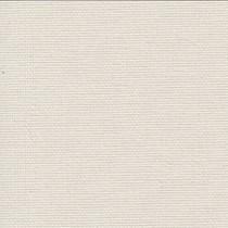 VALE R40-70 Extra Large Translucent Roller Blind | Eden - Ivory
