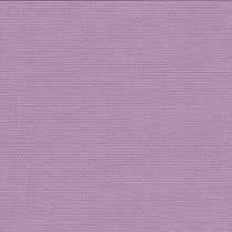 VALE R40-70 Extra Large Translucent Roller Blind | Eden - Lilac