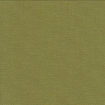 VALE R40-70 Extra Large Translucent Roller Blind | Eden - Marsh