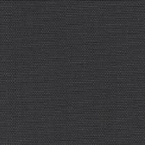 VALE R20 Large Blackout Roller Blind | Eden - Onyx