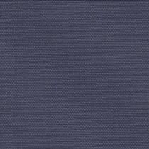 VALE R20 Large Blackout Roller Blind | Eden - Oxford Blue