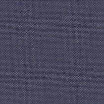 VALE R40-70 Extra Large Blackout Roller Blind   Eden - Oxford Blue