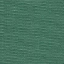 VALE R20 Large Translucent Roller Blind   Eden - Pine Green