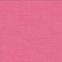 VALE R20 Large Translucent Roller Blind   Eden - Pink