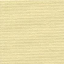 VALE R20 Large Translucent Roller Blind   Eden - Primrose