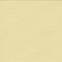 VALE R40-70 Extra Large Translucent Roller Blind | Eden - Primrose
