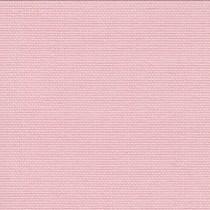 VALE R20 Large Translucent Roller Blind   Eden - Rose
