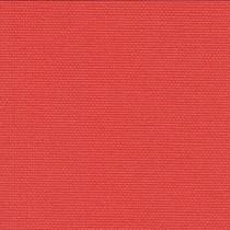 VALE R20 Large Translucent Roller Blind   Eden - Scarlet
