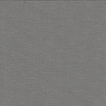 VALE R40-70 Extra Large Translucent Roller Blind | Eden - Slate