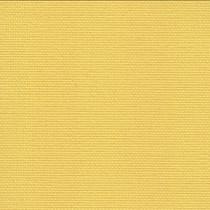 VALE R40-70 Extra Large Blackout Roller Blind   Eden - Sunshine