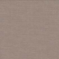 VALE R20 Large Translucent Roller Blind   Eden - Taupe