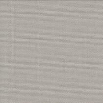 VALE R20 Large Translucent Roller Blind | Eden - Toasty Grey