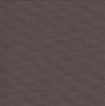 VALE R20 Large Translucent Roller Blind   Eden - Coffee