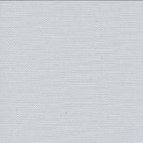 VALE R40-70 Extra Large Translucent Roller Blind | Eden - Dew
