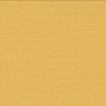 VALE R20 Large Translucent Roller Blind   Eden - Gold