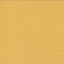 VALE R40-70 Extra Large Translucent Roller Blind | Eden - Gold