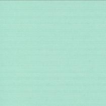VALE R20 Large Translucent Roller Blind   Eden - Mint