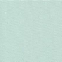 VALE R20 Large Translucent Roller Blind   Eden - Misty Green
