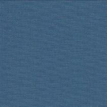 VALE R20 Large Translucent Roller Blind   Eden - Ocean