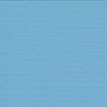 VALE R40-70 Extra Large Translucent Roller Blind | Eden - Sky