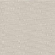 VALE R20 Large Translucent Roller Blind | Eden - Stone