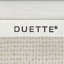 Luxaflex 32mm Translucent Duette Blind | Elan Basket 7805