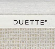 Luxaflex 25mmTranslucent Duette Blind | Elan Basket 7806