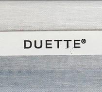 Luxaflex 25mmTranslucent Duette Blind | Elan Brooks 7772
