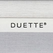 Luxaflex 32mm Translucent Duette Blind | Elan Duo Tone 7741