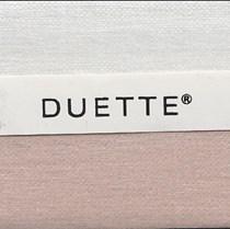 Luxaflex 32mm Translucent Duette Blind | Elan Duo Tone 7758