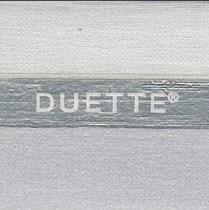 Luxaflex 32mm Room Darkening Duette Blind | Elan Duo Tone 7856