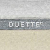 Luxaflex 32mm Room Darkening Duette Blind | Elan Duo Tone 7867