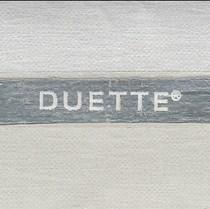 Luxaflex 32mm Room Darkening Duette Blind | Elan Duo Tone 7869