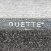 Luxaflex 32mm Room Darkening Duette Blind | Elan Duo Tone 9326