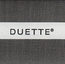 Luxaflex 32mm Translucent Duette Blind | Elan Full Tone 9357