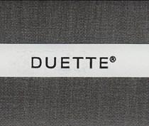 Luxaflex 25mmTranslucent Duette Blind | Elan Full Tone 9472