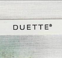 Luxaflex 25mmTranslucent Duette Blind | Elan Hazel 7796