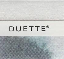 Luxaflex 25mmTranslucent Duette Blind | Elan Hazel 7798