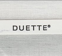 Luxaflex 25mmTranslucent Duette Blind | Elan Stargazer 7794